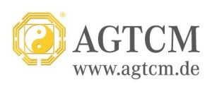 AGTCM