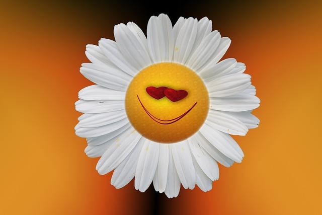 Glück - Glücklich sein durch gute Gefühle