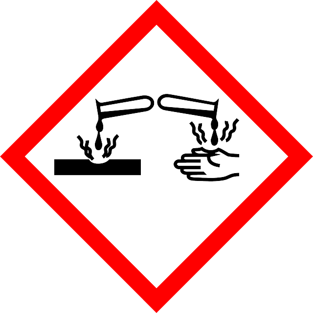 Entsäuerung und Entschlackung